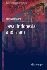 Java, Indonesia and Islam