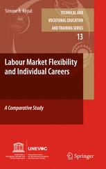 Labour-Market Flexibility and Individual Careers