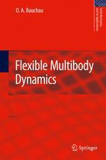 Flexible Multibody Dynamics