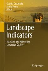 Landscape Indicators