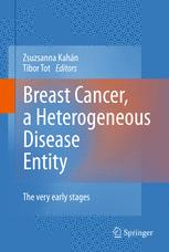 Breast Cancer, a Heterogeneous Disease Entity