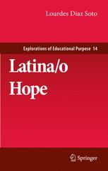 Latina/o Hope