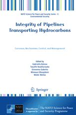 Integrity of Pipelines Transporting Hydrocarbons