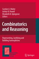 Combinatorics and Reasoning