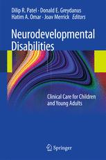 Neurodevelopmental Disabilities