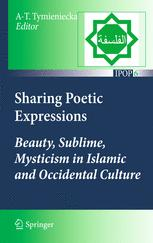 Sharing Poetic Expressions: