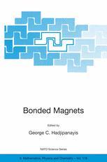 Bonded Magnets