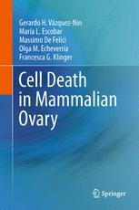 Cell Death in Mammalian Ovary