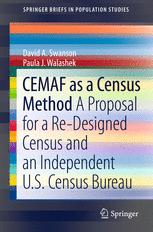 CEMAF as a Census Method