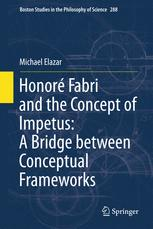 Honoré Fabri and the Concept of Impetus: A Bridge between Paradigms