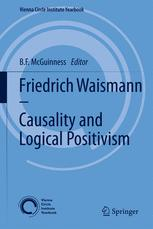 Friedrich Waismann - Causality and Logical Positivism
