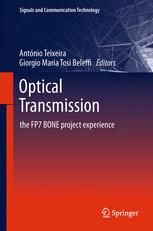 Optical Transmission