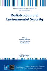 Radiobiology and Environmental Security
