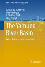 The Yamuna River Basin