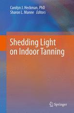 Shedding Light on Indoor Tanning