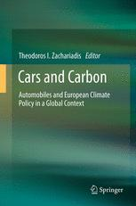 Cars and Carbon