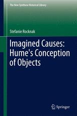 Imagined Causes: Hume's Conception of Objects