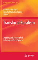Translocal Ruralism
