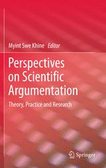 Perspectives on Scientific Argumentation
