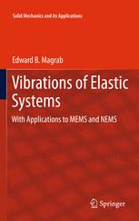 Vibrations of Elastic Systems