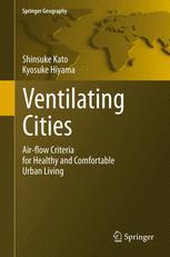 Ventilating Cities