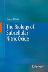 The Biology of Subcellular Nitric Oxide