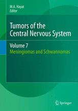 Tumors of the Central Nervous System, Volume 7