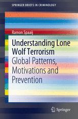 Understanding Lone Wolf Terrorism