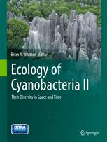 Ecology of Cyanobacteria II