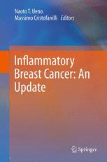 Inflammatory Breast Cancer: An Update