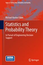 Statistics and Probability Theory