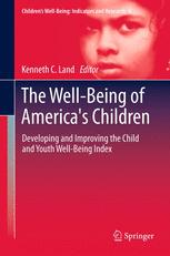 The Well-Being of America's Children