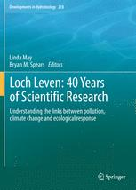 Loch Leven: 40 years of scientific research