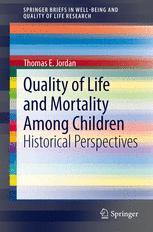 Quality of Life and Mortality Among Children