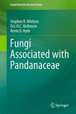 Fungi Associated with Pandanaceae