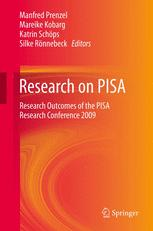 Research on PISA