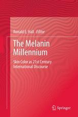 The Melanin Millennium