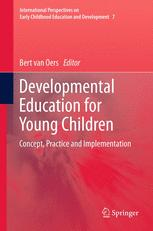 Developmental Education for Young Children