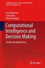 Computational Intelligence and Decision Making