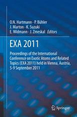 EXA 2011