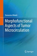 Morphofunctional Aspects of Tumor Microcirculation