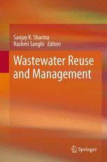 Wastewater Reuse and Management