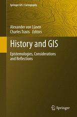 History and GIS