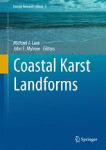 Coastal Karst Landforms