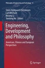 Engineering, Development and Philosophy