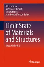 Limit State of Materials and Structures