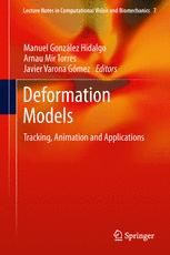 Deformation Models