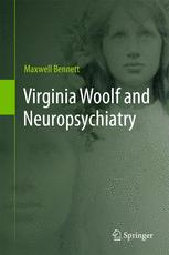 Virginia Woolf and Neuropsychiatry