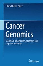 Cancer Genomics
