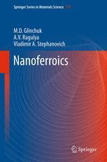 Nanoferroics